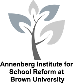 Annenberg Institute